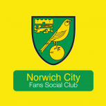 Norwich City Fans Social Club