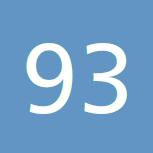 93vintage