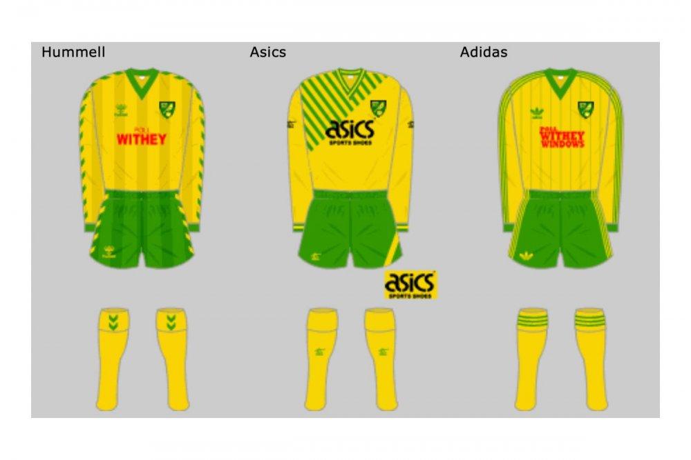 Favorite Kits 2.jpg