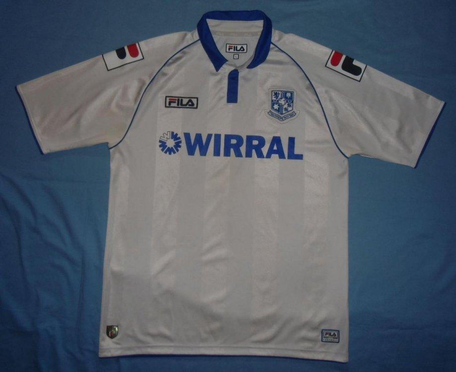 extra_football_shirt_23836_1.jpg