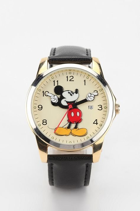 0edc575d68fe39d851f57dd7907c84a9--mickey-mouse-watch-mickey-mouse-vintage.jpg