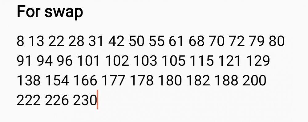 Screenshot_20191018-112656_Samsung Notes.jpg