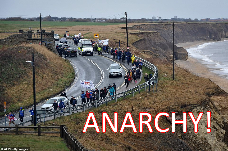 Anarchy.png