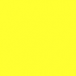 Terminally Yellow