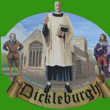 dickleburgh