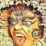 Bali Canary