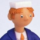 Chippy Minton