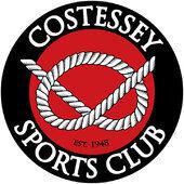 Costessey Posse