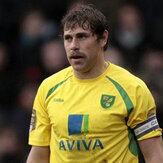 Grant Holts Moustache
